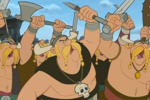 asterix-and-the-vikings