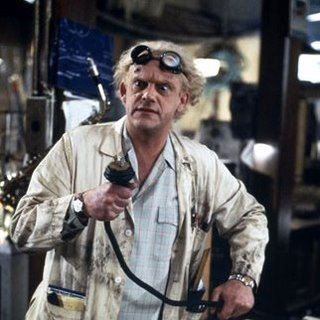 http://mrshev.files.wordpress.com/2010/08/emmett-brown.jpg